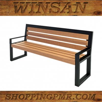 Парковая скамейка SKV_1010340