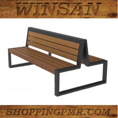 Парковая скамейка SKV_1010230