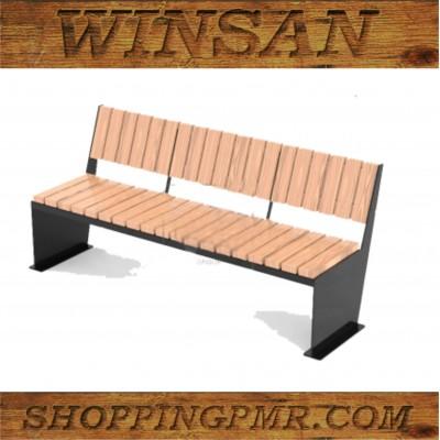 Парковая скамейка SKV_1010570