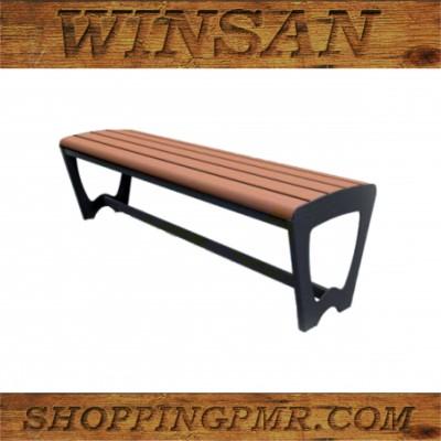 Парковая скамейка SKV_1010371