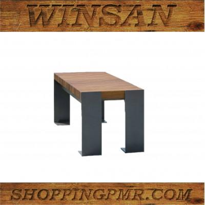 Стол STL_1050230