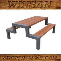 Стол STL_1050150