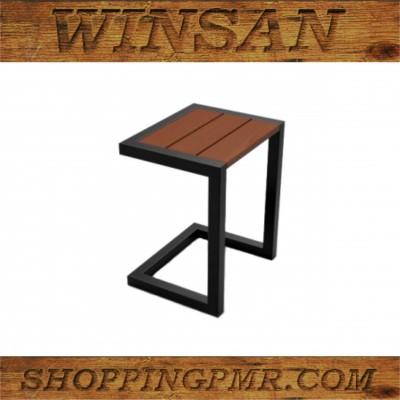 Стол STL_1050210