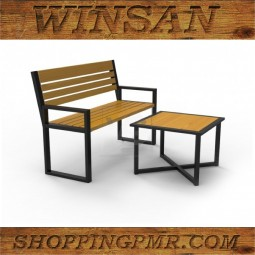 Стол STL_1050200